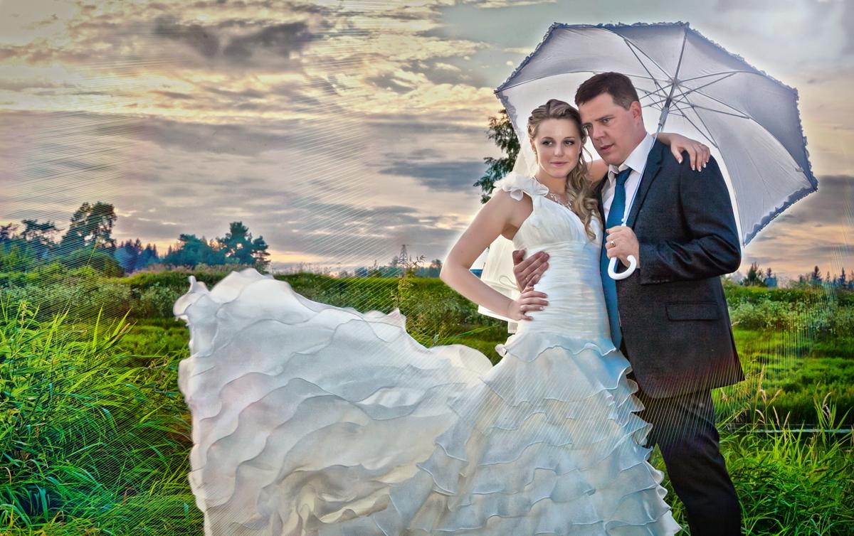 постоянно выкладываю октобокс на свадебную фотосессию дождь грозно